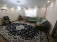 3-комнатный дом, 110 м², 6 сот.