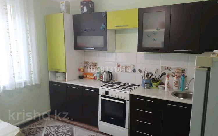 3-комнатный дом, 110 м², 6 сот., Земляничная 11/1 за 15.7 млн 〒 в Капчагае