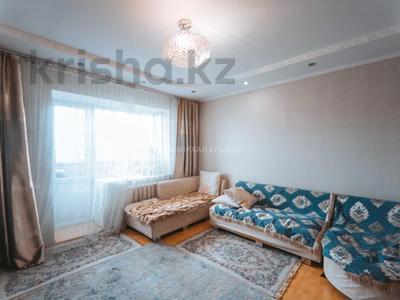 2-комнатная квартира, 68 м², 7/9 этаж, Кудайбердиева 17/4 за ~ 19.5 млн 〒 в Нур-Султане (Астана), Алматы р-н — фото 2