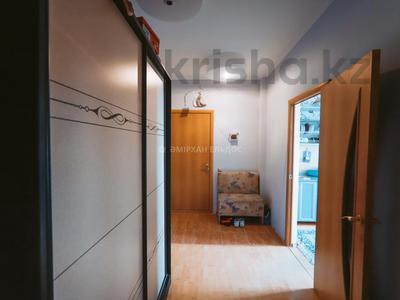 2-комнатная квартира, 68 м², 7/9 этаж, Кудайбердиева 17/4 за ~ 19.5 млн 〒 в Нур-Султане (Астана), Алматы р-н — фото 5