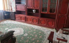 2-комнатная квартира, 68 м², 3/5 этаж помесячно, Бостандыкский район 218 за 160 000 〒 в Алматы, Бостандыкский р-н
