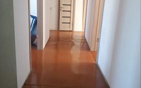 4-комнатная квартира, 84 м², 12/12 этаж, Кутузова 291 за 16 млн 〒 в Павлодаре