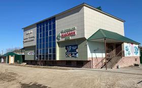 Здание, Кайдауыл батыра 96 площадью 750 м² за 5 000 〒 в Актобе