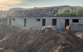 3-комнатный дом, 50 м², 10 сот., 1 мая 149 — Естай за 25 млн 〒 в Павлодаре