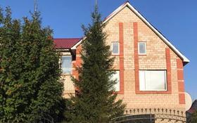 5-комнатный дом, 220 м², 10 сот., Щипт — Новостройки за 34 млн 〒 в Щучинске