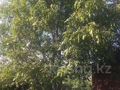 Дача с участком в 23 сот., Абрикосовая 13 за 22 млн 〒 в Алматинской обл. — фото 13