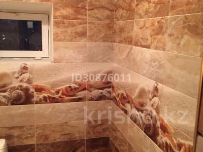 Дача с участком в 23 сот., Абрикосовая 13 за 22 млн 〒 в Алматинской обл. — фото 18