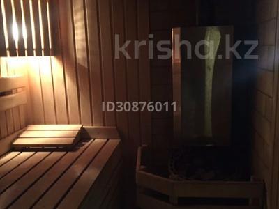 Дача с участком в 23 сот., Абрикосовая 13 за 22 млн 〒 в Алматинской обл. — фото 43