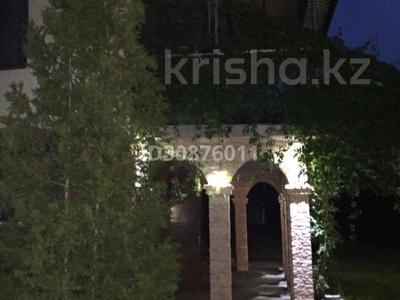 Дача с участком в 23 сот., Абрикосовая 13 за 22 млн 〒 в Алматинской обл. — фото 36