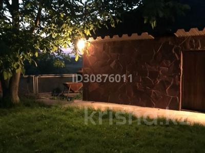 Дача с участком в 23 сот., Абрикосовая 13 за 22 млн 〒 в Алматинской обл. — фото 40