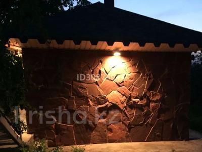Дача с участком в 23 сот., Абрикосовая 13 за 22 млн 〒 в Алматинской обл. — фото 39