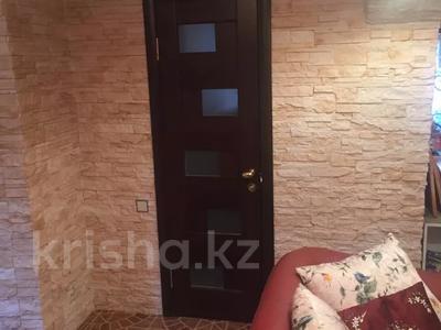 Дача с участком в 23 сот., Абрикосовая 13 за 22 млн 〒 в Алматинской обл. — фото 16