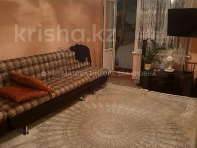 3-комнатная квартира, 65 м², 5/5 этаж, Тонкуруш 2 за 11.5 млн 〒 в Таразе