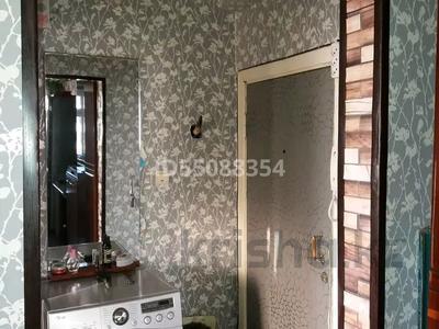 2-комнатная квартира, 56 м², 8/9 этаж, проспект Тауке Хана 32 — Дулати за 19.5 млн 〒 в Шымкенте, Аль-Фарабийский р-н