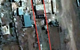 4-комнатный дом, 50 м², 24 сот., Ленина 53 за 20 млн 〒 в Софиевке