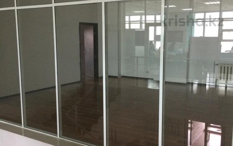 Офис площадью 45 м², Кенесары 4 — Шевченко за 150 000 〒 в Нур-Султане (Астана), Сарыарка р-н