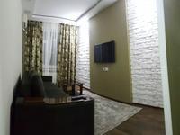 2-комнатная квартира, 52 м², 1/5 этаж посуточно, 7-й мкр 1 за 19 900 〒 в Актау, 7-й мкр