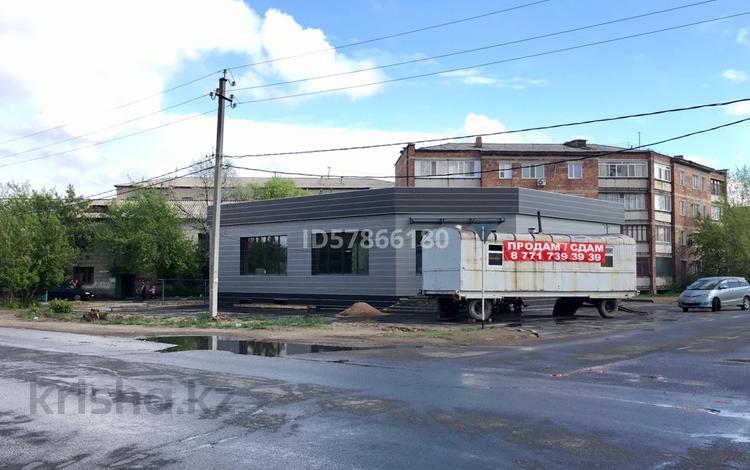 Магазин площадью 500 м², Ермака 15/2 — Геренга за 100 000 〒 в Павлодаре