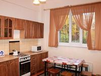 1-комнатная квартира, 50 м², 1/9 этаж посуточно