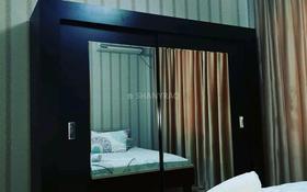 2-комнатная квартира, 65 м², 1/5 этаж посуточно, Сатпаева 5д за 13 000 〒 в Атырау