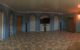 8-комнатный дом, 339.6 м², 8 сот., мкр Баганашыл за 181 млн 〒 в Алматы, Бостандыкский р-н