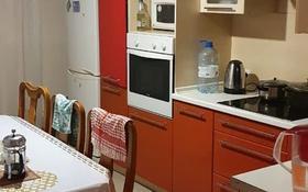 3-комнатная квартира, 100 м², 2/12 этаж, Сауран 7 за 38 млн 〒 в Нур-Султане (Астане), Есильский р-н