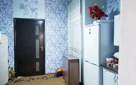 2-комнатная квартира, 41 м², 1/2 этаж, улица Алтын Адам 117 — Уалиханова за 6 млн 〒 в Есик