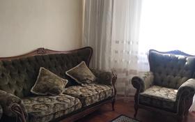 5-комнатная квартира, 100 м², 2/5 этаж, Молодёжный мкр 4 13А за 26 млн 〒 в Талдыкоргане