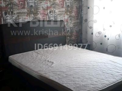 3-комнатная квартира, 60 м², 5/5 этаж, Мажита Джандильдинова 93 за 16 млн 〒 в Кокшетау