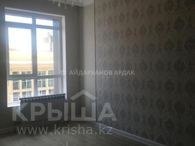2-комнатная квартира, 44 м², 15/20 этаж, Туркестан 14 за 19 млн 〒 в Нур-Султане (Астана), Есиль р-н — фото 5