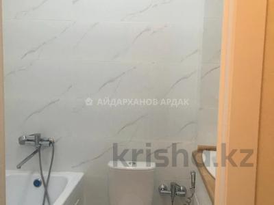 2-комнатная квартира, 44 м², 15/20 этаж, Туркестан 14 за 19 млн 〒 в Нур-Султане (Астана), Есиль р-н — фото 10