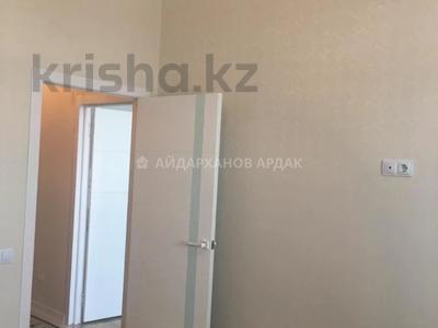 2-комнатная квартира, 44 м², 15/20 этаж, Туркестан 14 за 19 млн 〒 в Нур-Султане (Астана), Есиль р-н — фото 14