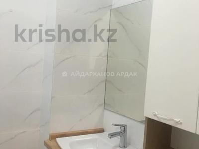 2-комнатная квартира, 44 м², 15/20 этаж, Туркестан 14 за 19 млн 〒 в Нур-Султане (Астана), Есиль р-н — фото 11