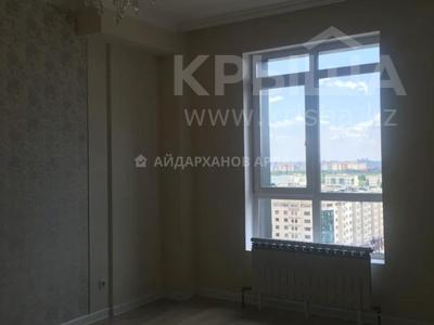 2-комнатная квартира, 44 м², 15/20 этаж, Туркестан 14 за 19 млн 〒 в Нур-Султане (Астана), Есиль р-н — фото 16