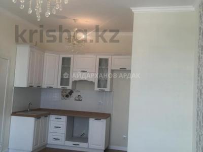 2-комнатная квартира, 44 м², 15/20 этаж, Туркестан 14 за 19 млн 〒 в Нур-Султане (Астана), Есиль р-н — фото 4