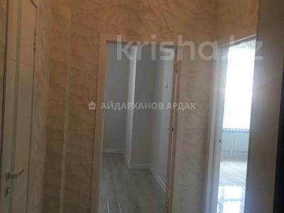 2-комнатная квартира, 44 м², 15/20 этаж, Туркестан 14 за 19 млн 〒 в Нур-Султане (Астана), Есиль р-н — фото 17