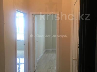 2-комнатная квартира, 44 м², 15/20 этаж, Туркестан 14 за 19 млн 〒 в Нур-Султане (Астана), Есиль р-н — фото 8