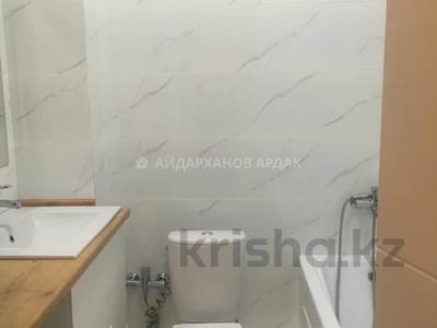 2-комнатная квартира, 44 м², 15/20 этаж, Туркестан 14 за 19 млн 〒 в Нур-Султане (Астана), Есиль р-н — фото 9