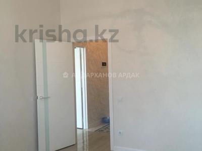 2-комнатная квартира, 44 м², 15/20 этаж, Туркестан 14 за 19 млн 〒 в Нур-Султане (Астана), Есиль р-н — фото 12