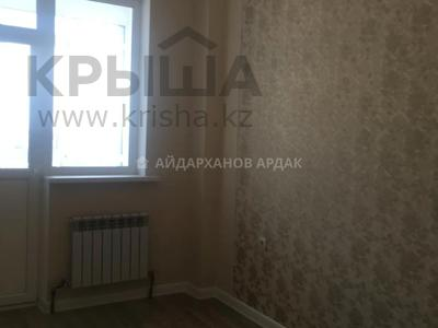 2-комнатная квартира, 44 м², 15/20 этаж, Туркестан 14 за 19 млн 〒 в Нур-Султане (Астана), Есиль р-н — фото 7