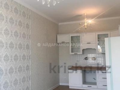 2-комнатная квартира, 44 м², 15/20 этаж, Туркестан 14 за 19 млн 〒 в Нур-Султане (Астана), Есиль р-н — фото 2