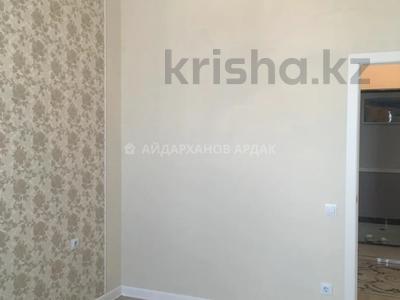 2-комнатная квартира, 44 м², 15/20 этаж, Туркестан 14 за 19 млн 〒 в Нур-Султане (Астана), Есиль р-н — фото 6
