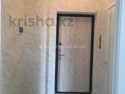 2-комнатная квартира, 44 м², 15/20 этаж, Туркестан 14 за 19 млн 〒 в Нур-Султане (Астана), Есиль р-н — фото 13