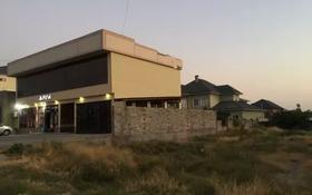 7-комнатный дом, 313 м², 10 сот., Б.Момышулы 117 за 115 млн 〒 в Шымкенте, Абайский р-н