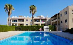3-комнатная квартира, 81 м², Пафос, Хлорака за 47 млн 〒