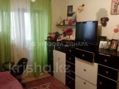 1-комнатная квартира, 35 м², 14 этаж помесячно, Сарыарка 43 — Маскеу за 80 000 〒 в Нур-Султане (Астана), Сарыарка р-н — фото 2