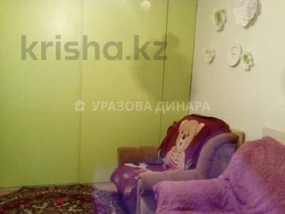 1-комнатная квартира, 35 м², 14 этаж помесячно, Сарыарка 43 — Маскеу за 80 000 〒 в Нур-Султане (Астана), Сарыарка р-н — фото 3