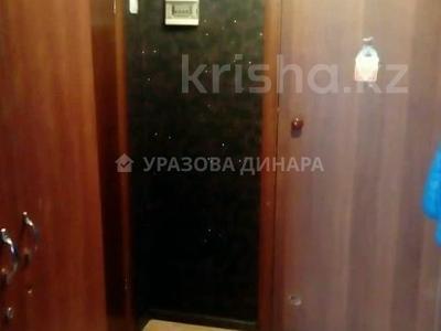 1-комнатная квартира, 35 м², 14 этаж помесячно, Сарыарка 43 — Маскеу за 80 000 〒 в Нур-Султане (Астана), Сарыарка р-н — фото 4