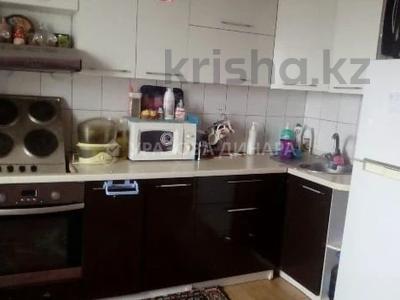 1-комнатная квартира, 35 м², 14 этаж помесячно, Сарыарка 43 — Маскеу за 80 000 〒 в Нур-Султане (Астана), Сарыарка р-н — фото 5