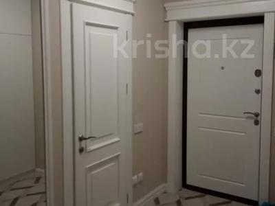 2-комнатная квартира, 74 м², 15/17 этаж, проспект Достык за 51.9 млн 〒 в Алматы, Медеуский р-н — фото 3